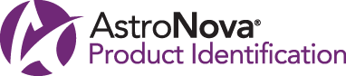 AstroNova Product Identification